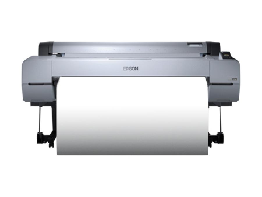 EPSON PX-H10000 / EPSON SC-P9050G