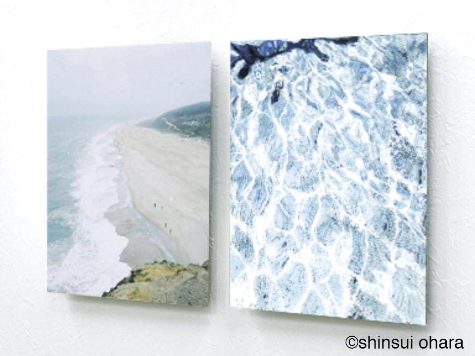 Acrylic Photos